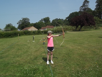 Seagry, S & CM Archery 2017 013